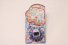 NEW Yuki Pengin Virtual Pet TK-920 SEALED