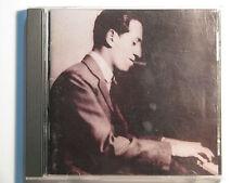 Gershwin Plays Gershwin: The Piano Rolls CD 1993 Elekta Nonesuch Pop Piano