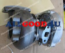 New Turbocharger 2674394 for Perkins Engine 1004-4T T4.40 J.C.B. Shovel Loader