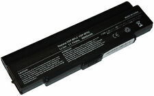 BATTERY FOR VGP-BPS2/BPS2A/BPS2C/BPL2/BPS2B FOR SONY VAIO VGN-AR11 SERIES 9 CEL