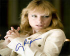 AMY RYAN AUTHENTIC AUTOGRAPHED SIGNED 10X8 PHOTO AFTAL & UACC [10750]