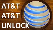 SEMi-Premium Factory Unlock Service AT&T iPhone 7+ 7 6 6s+ 6s SE 6+ 5 5S LOW $$$