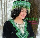 Hmong Christian Music