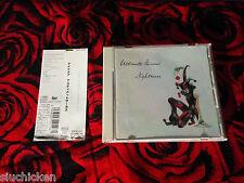 Nightmare ナイトメア - Ultimate circus (Regular Press) - Japan Music CD Visual Kei