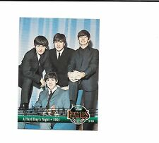 BEATLES COLLECTION NUMBER 1 HITS # 3