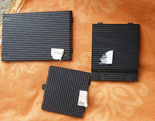 hp compaq presario v2000 series base HD, RAM& WIFI bay covers