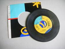 THE B-52'S love shack / channel z  REPRISE   45
