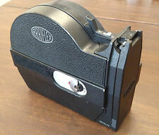 ARRIFLEX –ARRI SR 1 & 2- REGULAR 16MM – 400 FT MAGAZINE