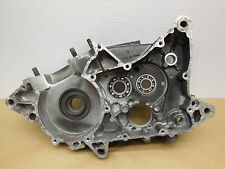1978 1/2 RM250 Right side engine motor crankcase crank case 1978.5 RM 250 C2