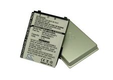 3.7V battery for Medion MD40600, MD40885, BP8CULXBIAP1, MDPPC 200, MD41600, MD46