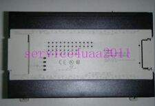 OMRON programmable controller PLC CPM1A-40CDR-D-V1  2 month warranty