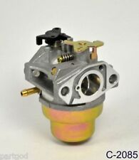 Carburetor For GC135 GC160 GCV135 GCV160 Honda Engines 16100-Z0L-013
