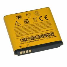 Genuine HTC Battery BB92100 For HTC Aria, HTC HD Mini