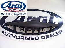 Arai Casco Breath Deflector de aire para muchos original 02357