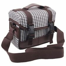 Camera Case Bag for Canon EOS 7D 50D 60D 70D 600D 450D550D 650D 700D 1100D 1200D