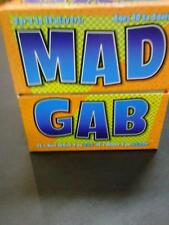 Mad Gab by Patch Products