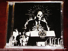 Kill The Client: Cleptocracy CD 2010 Willowtip Records WT066 NEW