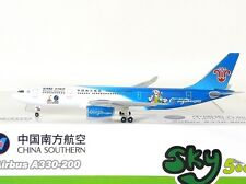 SKY500 China Southern Airlines Airbus A330-200 1:500 Gunagzhou 2010 (0759)