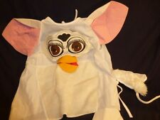 Gizmo Gremlin Halloween Theater Costume - Vintage, Adorable