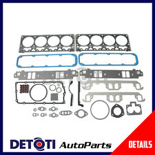 Fits: 1998-2002 Dodge Durango 5.9L V8 VIN Code Z Graphite Head Gasket Set