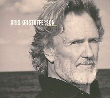 This Old Road, KRISTOFFERSON,KRIS, Very Good CD