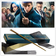 Newest Scamander's Wand Fantastic Beasts Where to Find Harry Potter Xmas Gift