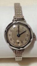 Van Buren Women's Watch - mechanical, analog - Vintage - keeps excellent time