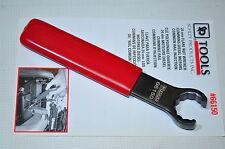 24 mm WRENCH, CUMMINS DIESEL COMMON RAIL INJ SCHLEY 66150