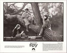 PF Harriet the Spy ( Michelle Trachtenberg)