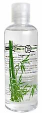 Totally Bamboo Revitalizing Oil Protect Extend Life of Wood Boards Utensils 8 oz