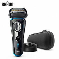 Now!Braun 9240S Series 9 Men's Electric Shaver 220V Wet-Dry Use cordless shaving