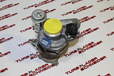 Turbolader Ford/Volvo 3.0 Turbo/T6 AWD 205-224 Kw