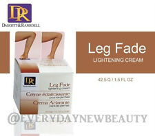 DR Daggett & Ramsdell  *Leg Fade*  Lightening Cream 1.5 oz *MADE IN USA*
