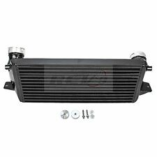 Rev9 BMW E80 E82 1M 135i E90 E92 E93 335 335I Z4 Bolt on Intercooler Kit 500HP