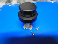 TEAC X-2000 BL X-2000M X-2000R BL RIGHT F ROLLER ASSY B P/N 5800550300 AND MORE