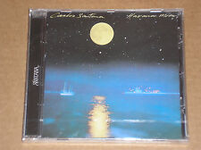 CARLOS SANTANA - HAVANA MOON - CD SIGILLATO (SEALED)