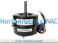 Intertherm Nordyne Miller FAN MOTOR 1/8 HP 621918