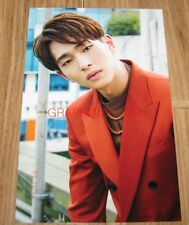 SHINee 1of1 1 of 1 SMTOWN COEX Artium SUM OFFICIAL GOODS 4X6 PHOTO ONEW NEW