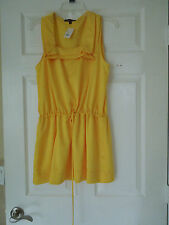 Collective Clothing Designer Dress, size L, NWT  $72