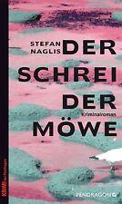 Der Schrei der Möwe, Taschenbuch