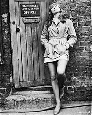 """SUZY KENDALL AS POLLY FROM UP THE J Poster Print 24x20"""""""