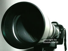 Walimex 650-1300mm F. Canon EOS 70d 650d 700d 760d 600d 550d 500d 1100d 1000d/