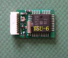 TSU-6 CTCSS Decoder For For Kenwood TH25 TH45 TH55 TH75  TK705 TK805 TM231