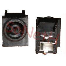 DC POWER JACK Sony PCG-TR1A PCG-TR1AP PCG-TR2AP