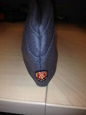 Never Issued East German Germany Military Overseas Dress Cap Hat Cold War Item