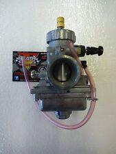 Mikuni 26mm Carburetor 60cc 60 cc King Sr 50 50cc CX50 CX 65cc 70cc ECX70 90cc