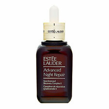 Estee Lauder Advanced Night Repair Synchronized Recovery Complex II 75ml #18755