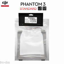 DJI Phantom 3 Standard RC Camera Drone Part 71 Landing Gear/Skids,Compass (STA)