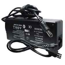 NEW AC Adapter FOR Toshiba Satellite A105-S4184 A105-S4201 A105-S4364 A105-S4374