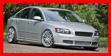 VOLVO S40 before facelifting ( 2004 - 2007 ) R-DESIGN - FULL  BODY KIT !! NEW !!
